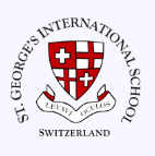 St. George's International School Switzerland